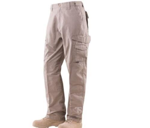 Tru Spec 24-7® Series Tactical Pants