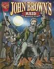 John Brown's Raid on Harpers Ferry by Jason Glaser (Hardback, 2005)