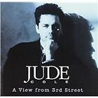 Jude Cole - View from 3rd Street (1990)