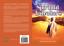thumbnail 3 - Advice for the Spiritual Travellers by Shaykh Mufti Saiful Islam