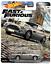 Hot-Wheels-Premium-Rapido-y-Furioso-1-64-Usted-Elige-update-11-12-2020 miniatura 2