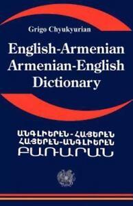English-Armenian-Armenian-English-Dictionary-A-Dictionary-of-the-Armenian-L
