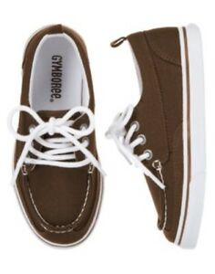 dressy boat shoes