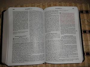 biblia de estudio pdf reina valera 1960