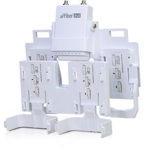 Ubiquiti-Scalable-airFiber-MIMO-8x8-Multiplexer-4-aifFiber-5x-Art-AF-MPx8