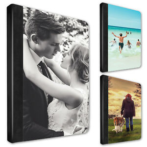 PERSONALISED-CUSTOM-PHOTO-COLLAGE-TABLET-CASE-FOR-APPLE-IPAD-WALLET-BOOK-COVER