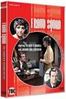 Fraud Squad The Complete Second Series DVD Region 2