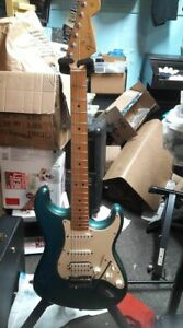 Fender-2008-Mexican-Strat-Project-or-Not-you-decide-killer-player