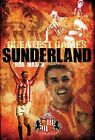 Sunderland Greatest Games: 50 Fantastic Matches to Savour by Rob Mason (Hardback, 2010)