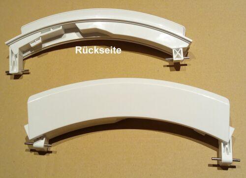 Griff Türgriff für Waschmaschine Bosch Siemens BSH wie 751782 00751782