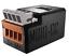 MBIQ-CC universal Ebike Tuning für Mittelmotoren Bosch Brose Shimano 2-Draht