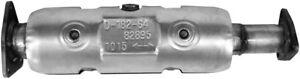 Catalytic-Converter-CalCat-Direct-Fit-Converter-fits-03-07-Honda-Accord-2-4L-L4