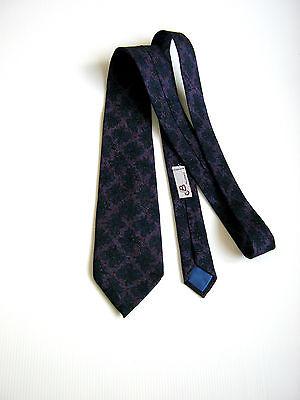 Responsabile Pierre Cardin Paris Pura Seta Pure Silk Made In Italy Originale Adottare La Tecnologia Avanzata