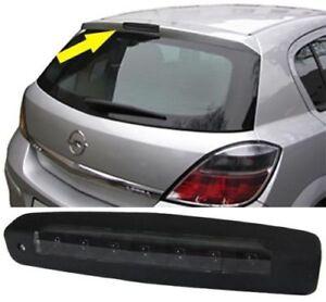 Astra h 2007-2010 Lámpara de Freno TwinTop Convertible 13276281