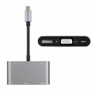 Type-C-to-HDMI-amp-VGA-amp-USB3-0-OTG-amp-Charger-amp-Audio-Adapter-for-Laptop