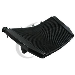 RADIATORE-ACQUA-PER-MOTO-FITS-ON-SUZUKI-GSX-R-1000-2007-2008-NEW-RADIATOR