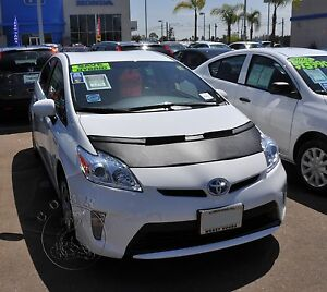 Genial Image Is Loading Toyota Prius 2010 2011 2012 2013 2014 2015