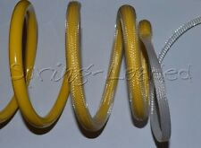 Coil Spring Silencer Sleeve, Noise Reducer, Apex, Tein, Spax, Eibach 2 Metres