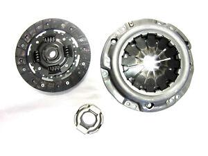 Kupplungssatz-3-teilig-Originalqualitaet-Suzuki-Jimny-1-3L-16V-1-3-16V-4WD-98