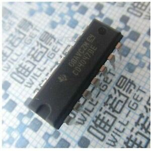"""21//32/"""" HI-POWER II V-BELT NEW GATES B64 9003-2064 67/"""" OUTSIDE LENGTH 13//32"""