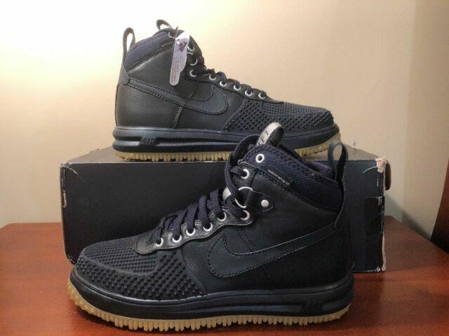 Nike Lunar Force 1 Duckboot Mens 805899