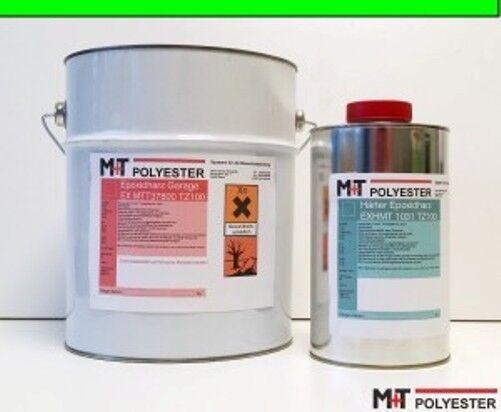 3 kg Laminierharz Epoxydharz Epoxid Epoxy-Formbauharz Modellbau