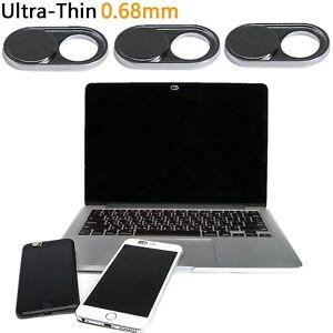 7mm-Ultra-duenne-Privatsphaere-schuetzen-Webcam-Abdeckung-fuer-Telefon-Laptop-Pad