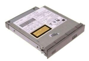 Toshiba-Satellite-Pro-400-410-420-430-Tecra-500-510-520-700-710-720-CD-ROM-Drive