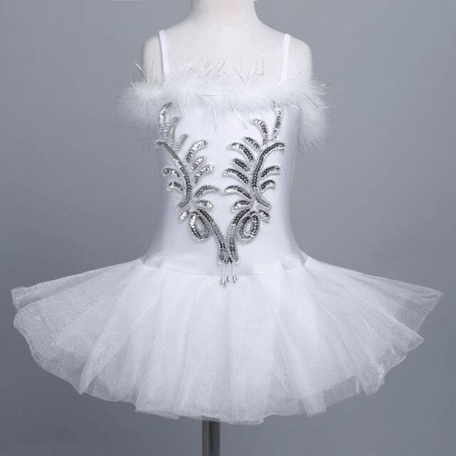 Ladies Girls Turquoise Blue Dance Fairy Ballet Tutu Costume All Sizes By Katz