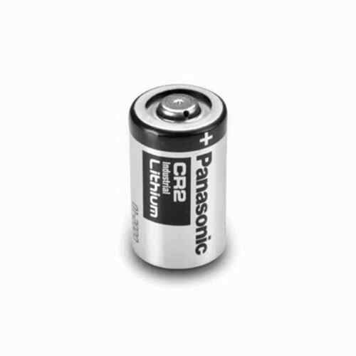 Replacement Lithium CR2 Battery for Garmin BarkLimiter™ No Bark Dog Collar