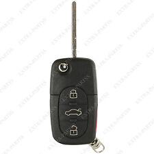 For 1998 1999 2000 2001 Volkswagen Golf Keyless Entry Key Remote