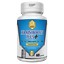 Brain-Boost-For-Mental-Clarity-Energy-Focus-amp-Memory-Herbal-Neuro-Supplement thumbnail 2