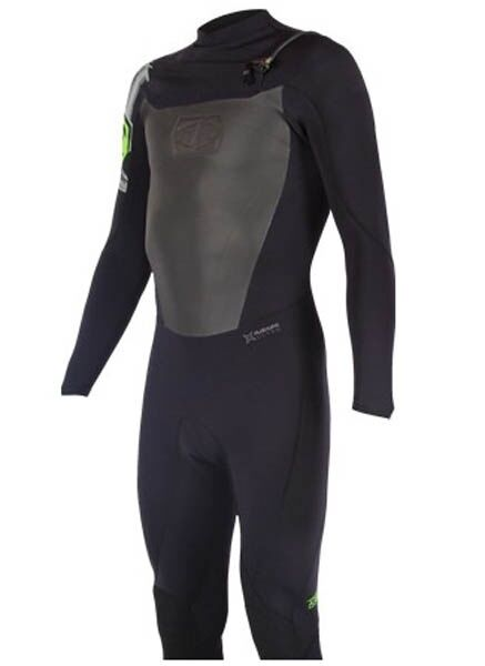 Half Price  JetPilot A-TRON 2 2mm Spring Autumn  Full Wetsuit, S, M, L, XL. 51893  limit buy