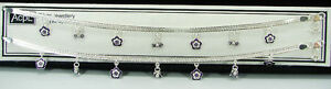 Pure-925-Solid-Sterling-Silver-Beautiful-Anklet-Payal-for-Women-Girl-Gift-886