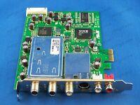 Fm1236/f, Gs211-69002, 5070-4743, 5189-1098 Pci-e Ntsc Tv Asus Falcon2 Tunercard