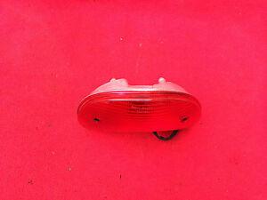 Ducati 900 SS Bj1999 620 750 800 1000  Rücklicht