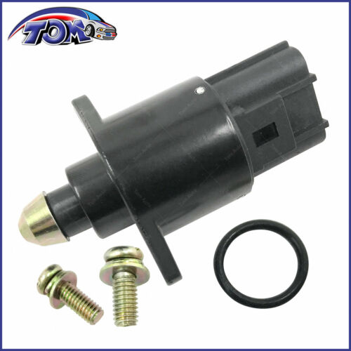 Fuel Injection Idle Air Control Valve For Cirrus Stratus Sebring Concorde AC165