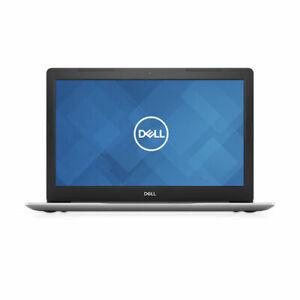 Dell-Inspiron-5570-15-6-034-Laptop-Intel-Core-i5-8GB-1TB-Windows-10-Silver