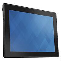 Dell Venue 10 Tablet / eReader