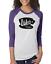 Gilmore-Girls-T-Shirt-Lukes-Diner-T-Shirt-Lukes-Coffee-Shirt-Lukes-Diner thumbnail 9