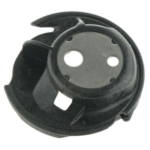 Spulenkapsel # XC3152221