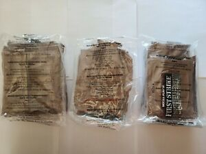 MRE-2023 Inspection date-3 pack-MRE-MORE-