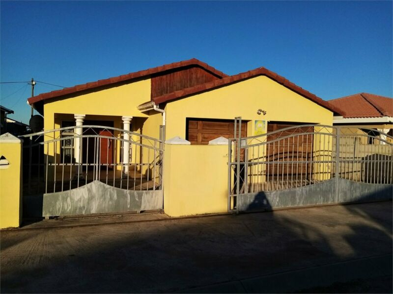 This beautiful landmark of a property could be your next home, don`t miss the opportunity!