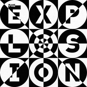 The-Explosion-The-Explosion-NEW-2-VINYL-LP