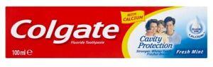 Dentifricio-Colgate-Cavity-Protection-ml-100-x-12-pezzi