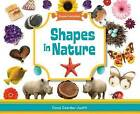 Shapes in Nature by Oona Gaarder-Juntti (Hardback, 2013)