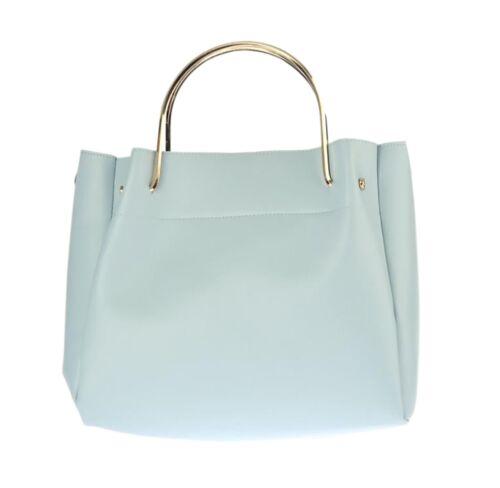 G-35 bolso señora Shopper bolso bandolera cartera nuevo