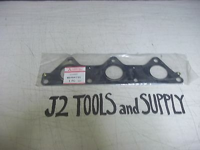 +NEW Genuine Ford F6ZZ-9H486-C Gasket