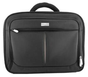 Image is loading 17415-Trust-SYDNEY-17-3-NOTEBOOK-CARRY-BAG a0500e4244