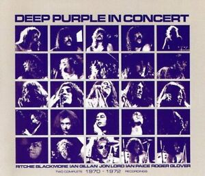 Deep-Purple-In-Concert-1970-1972-CD